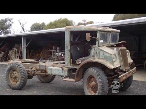 Abandoned military trucks 2016. Abandoned military equipment. Abandoned old military vehicles.