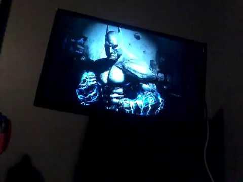 Nora!?!?!?!?!?!? | batman arkham city #12