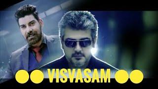 Download Viswasam - Tamil Movie Trailer Ajith Kumar Video