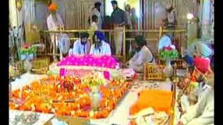 Bhai Nirmal Singh Ji Khalsa Hazuri Ragi Sri Darbar Sahib Amritsar