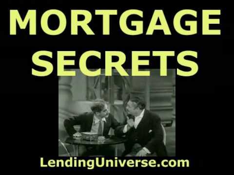 Mortgage Loans in ANCHORAGE, ALASKA