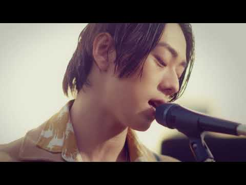 [Yellow Season 1 OST part.4] Wetter - Don't Make Me Dance