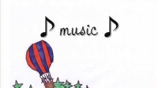 Hot Air Balloon- Owl City *new song* Music Video w/ Lyrics