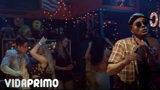 Andy Rivera - Delirio ft. Reykon & The Rudeboyz [Official Video]