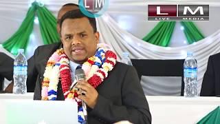 10 richest people in Somaliland - PakVim net HD Vdieos Portal