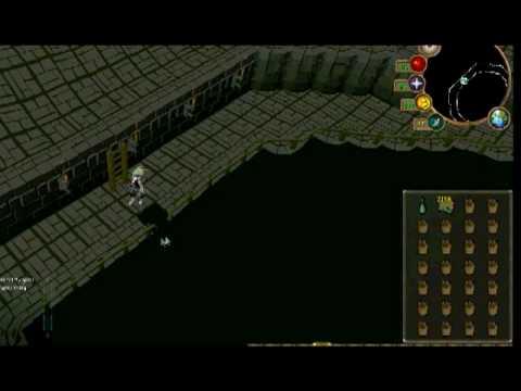 Runescape: Ectofuntus Guide