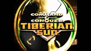 Command and Conquer: Tiberian Sun - Soundtrack
