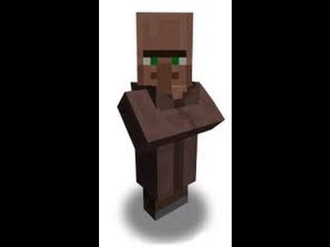 Minecraft Xbox 360 Edition How To Find Villages And A Quick Review!