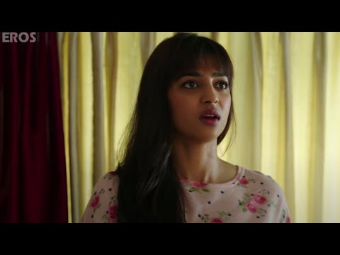 Xxx Mp4 Radhika Apte 39 S Best Scenes 3gp Sex