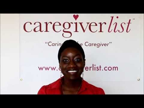Houston Caregiver Jobs: Apply to Part-time, Full-Time & Live-in Positions on Caregiverlist.com