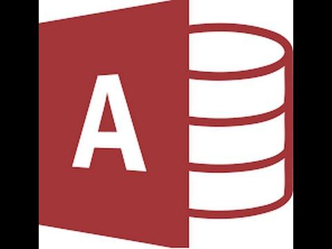 Create setup project using access database (vb.net)