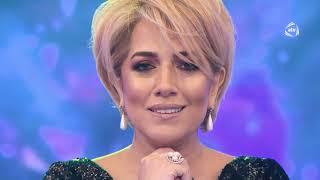 Lalə Məmmədova - Kar taneleri (Yeni il konserti)