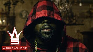 """Trae Tha Truth """"Been Here Too Long"""" (WSHH Exclusive - Official Music Video)"""