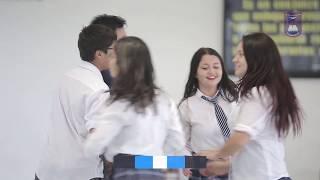 VIDEO INSTITUCIONAL-LICEO ALMIRANTE PEDRO ESPINA RITCHIE