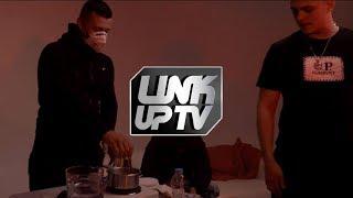 Case - No Lies [Music Video] | Link Up TV
