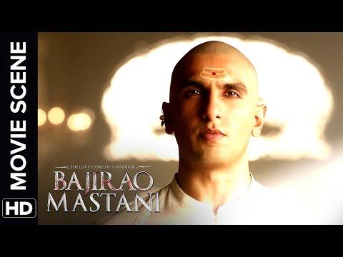 Xxx Mp4 Ranveer Has To Prove Himself To Become Peshwa Bajirao Mastani Movie Scene 3gp Sex