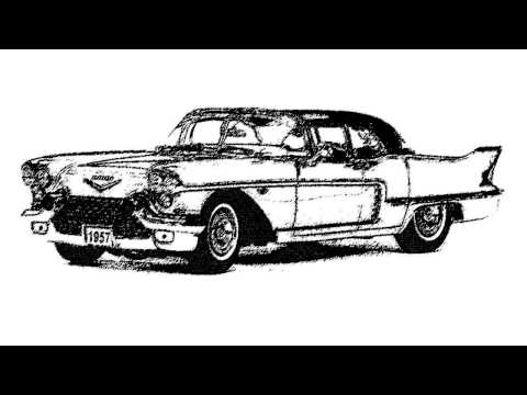 Mel Tormé - One morning in may