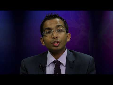 Implantable Devices for Patients with Cardiac Sarcoidosis