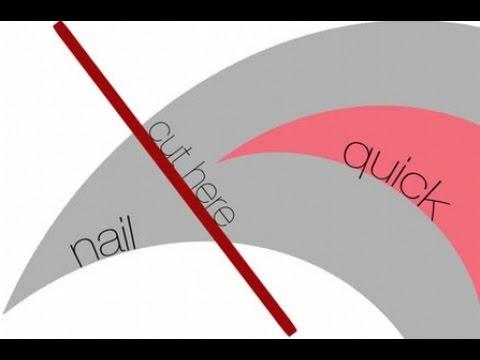 Rabbit Care: Cutting Nails