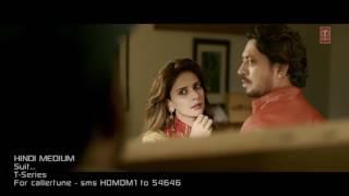 Hindi medium full movie