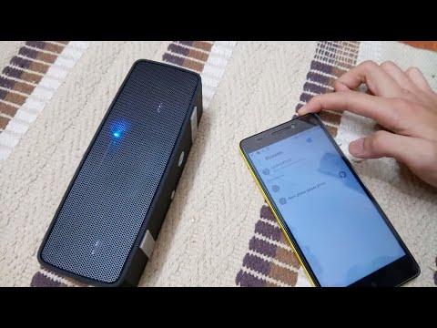 Cheap Mini Bluetooth Portable Wireless stereo speaker support USB TF FM Radio
