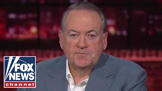 Huckabee: Broward County's problems are not accidental