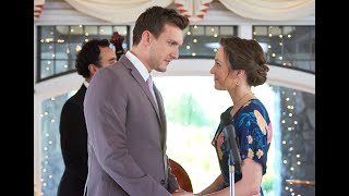 Hallmark Romance Movies 2020 Love Hallmark Movies 2020