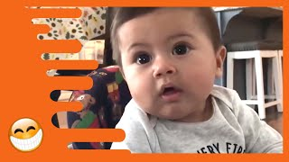 Cutest Babies of the Day! [20 Minutes] PT 11 | Funny Awesome Video | Nette Baby Momente