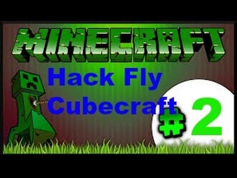 Minecraft Hack ! Fly Eggwars  killing everybody !