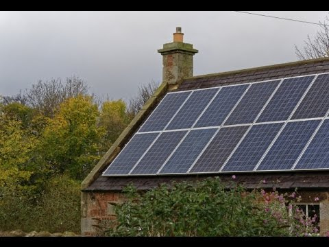 Phoenix Power Supply-Cheaper Alternative Options For Generating Electricity