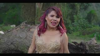 Susan Ochoa - Porque Esta Hembra no Llora (video oficial)