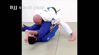Download The Most Comedic Moments In Martial Arts Video