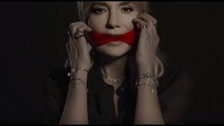 Dara Rolins - Od zajtra (prod. DJ Wich) |Official Video|