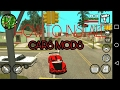 HOW TO INSTALL CARS AND BIKES MODS OF GTA SAN ANDREAS FOR ANDROID NO ROOT