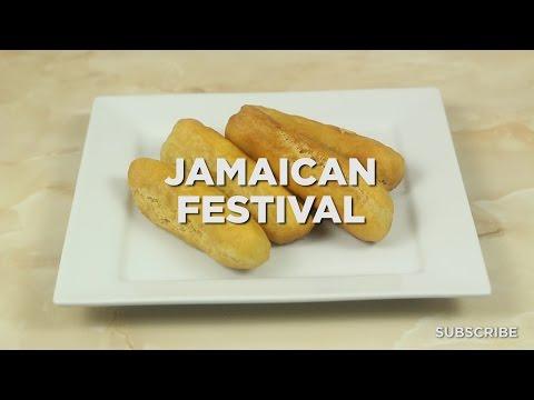 Jamaican Festival Made Easy!!