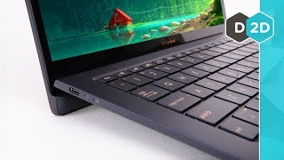 You Will Love this Laptop Keyboard!!