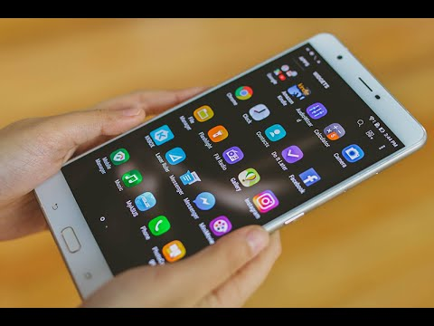 Best BIG Android Phones to buy in 2016 - Top 10 Phablets