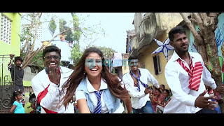Tamil New Album Song 2016 | Exclusive | Watch It