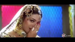 Dil Ka Kaya Karen Sahib Jhankar HD Jeet 90