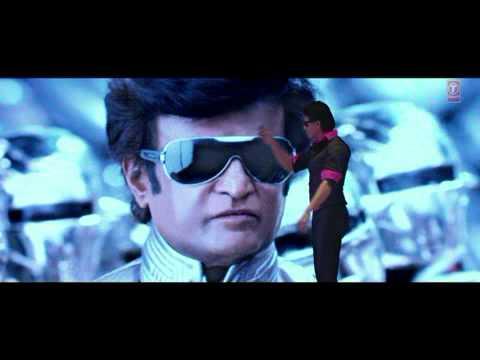 Lungi Dance Full Song HD 1080 from Chennai Express 2013 Shahrukh Khan, Deepika Padukone HD