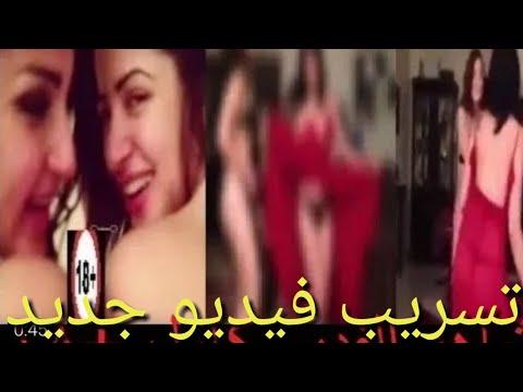 Xxx Mp4 تسريب فيديو اباحي جديد لي مني فاروق وشيما الحاج 3gp Sex