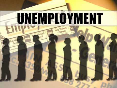 Fluidnow claim your weeks unemployment