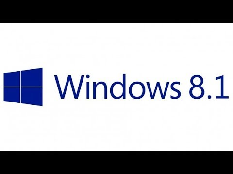 How To Download Windows Store Apps In Windows 8.1