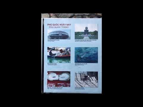 The Newblack Family holidayVietnam and Hong Kong Saigon, Hanoi, HaLong Bay and Hong Kong. Pt 1.