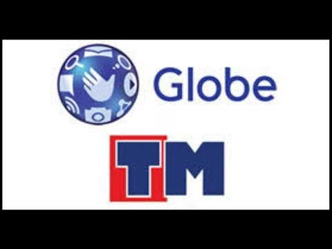 How To Get Free Internet For Globe/TM ANDROID