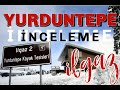 Download  ILGAZ - 2 YURDUNTEPE Kayak Merkezi İncelemesi MP3,3GP,MP4