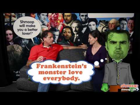 Reality TV Part 13: Motifs