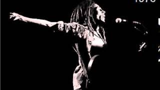 Bob Marley & The Wailers [Live at Exeter University, London 1976] (Full Audio)