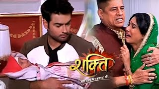 Shakti -18th October 2017 | Upcoming Twist | Colors Tv Shakti Astitva Ke Ehsaas Ki Today News 2017