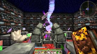 FoolCraft 1 3 2 - Builders Wand Unlimited Blocks Glitch